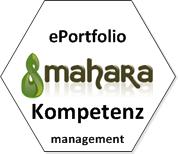 Modul-Mahara.png