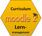 Modul-Moodle.png