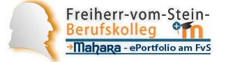 MAHARA: Schulen-Online & moodleSCHULE