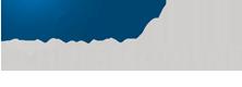 Krzn-Logo