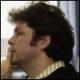 M. Albrecht's Profilbild
